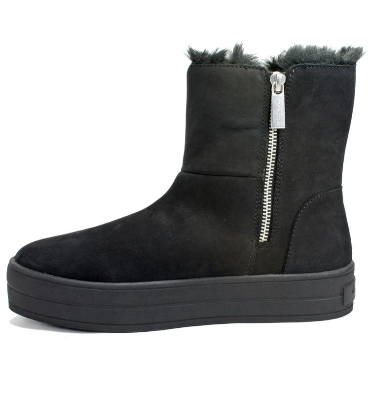 Henley-Weatherproof-High-Top-Sneaker-10-Burgundy-3