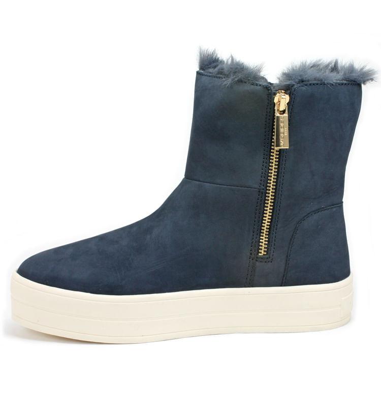 Henley-Weatherproof-High-Top-Sneaker-7-5-Navy-3