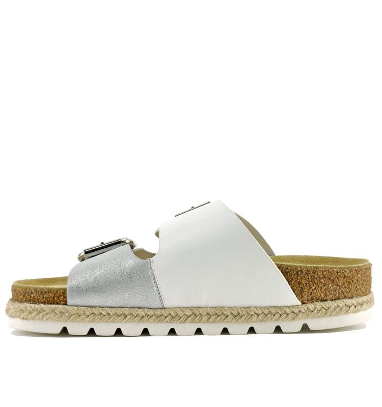 Leighton-Leather-Footbed-Slide-10-White-3