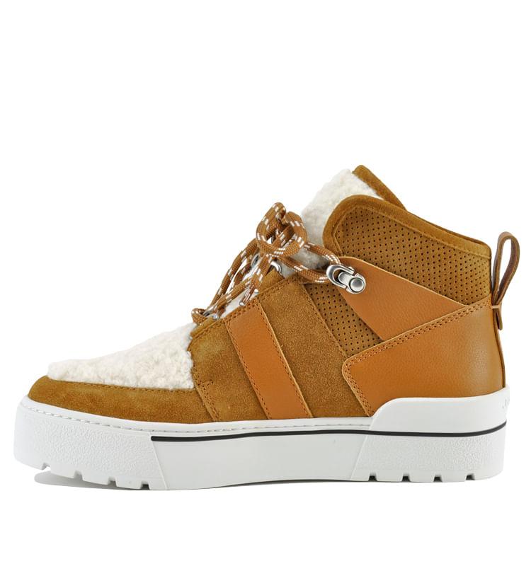 Nell-Suede-Fur-Sneaker-10-Tan-3