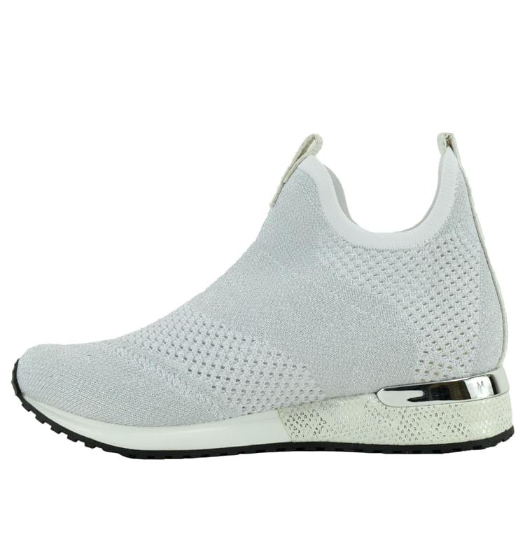 Orion-Knit-Slip-On-Sneaker-6-White-3