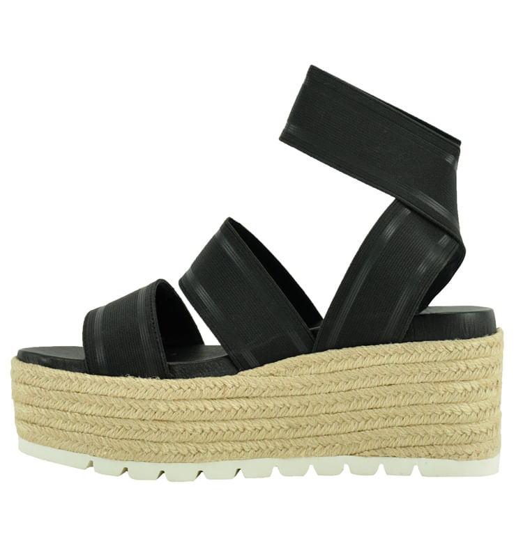 Quartz-Elastic-Wedge-Espadrille-10-Black-3