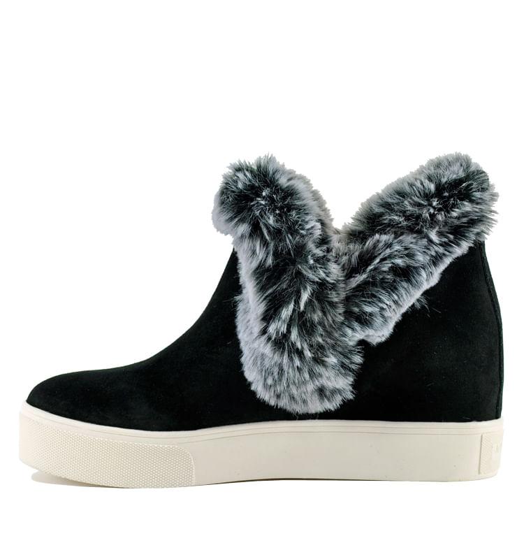 Sean-Weatherproof-Wedge-Sneaker-6-Black-3