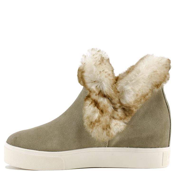 Sean-Weatherproof-Wedge-Sneaker-5-5-Taupe-3
