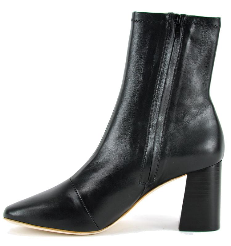 Elise-Leather-Block-Heel-Bootie-6-Black-3