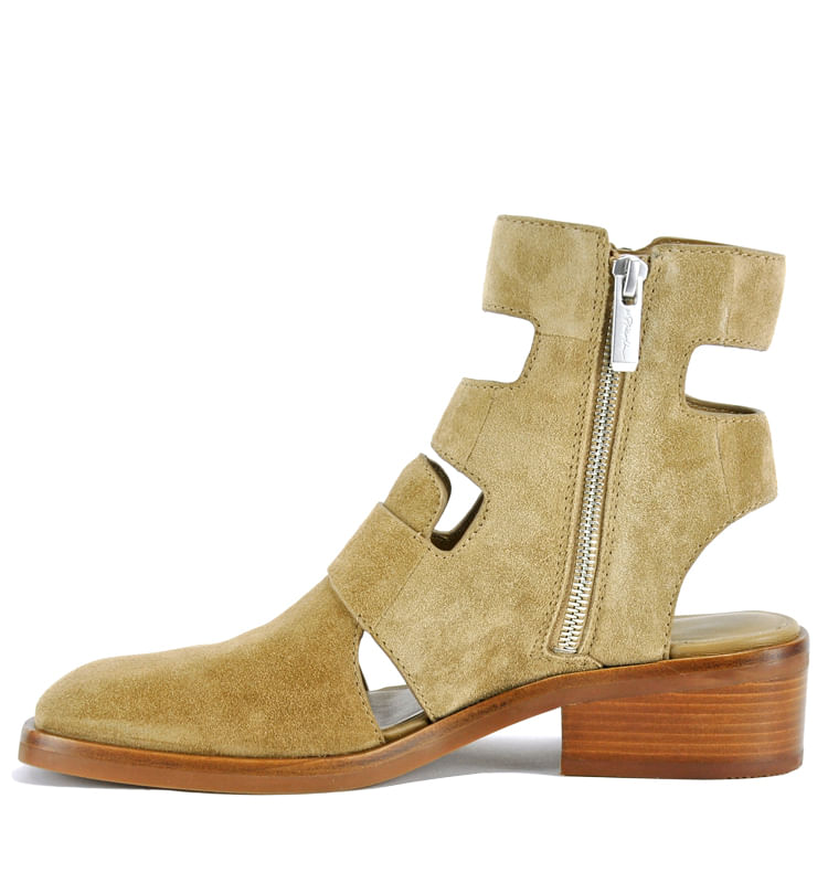 Alexa-40MM-Leather-Cut-Out-Bootie-38-Tobacco-3