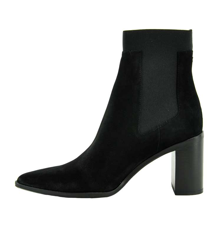 Brynn-Suede-Heel-Bootie-35-Black-3