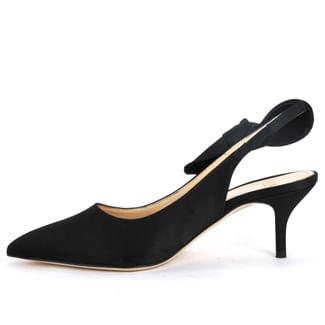 Dea-Satin-Kitten-Heel-35-5-Black-3