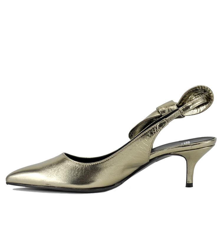 Dea-Metallic-Metallic-Leather-Kitten-Heel-35-5-Pewter-3