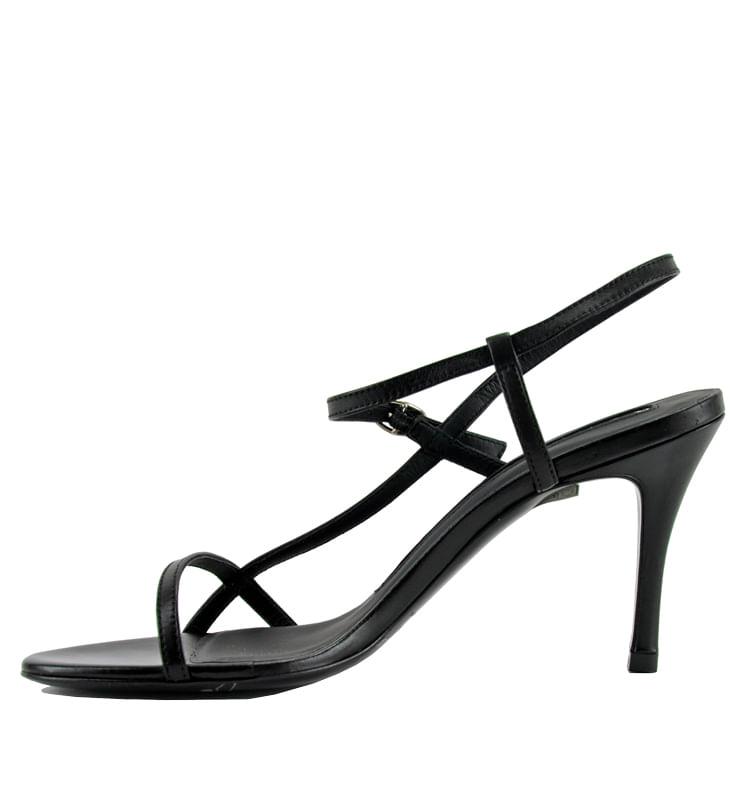 Geneve-Leather-Heel-Sandal-35-5-Black-3
