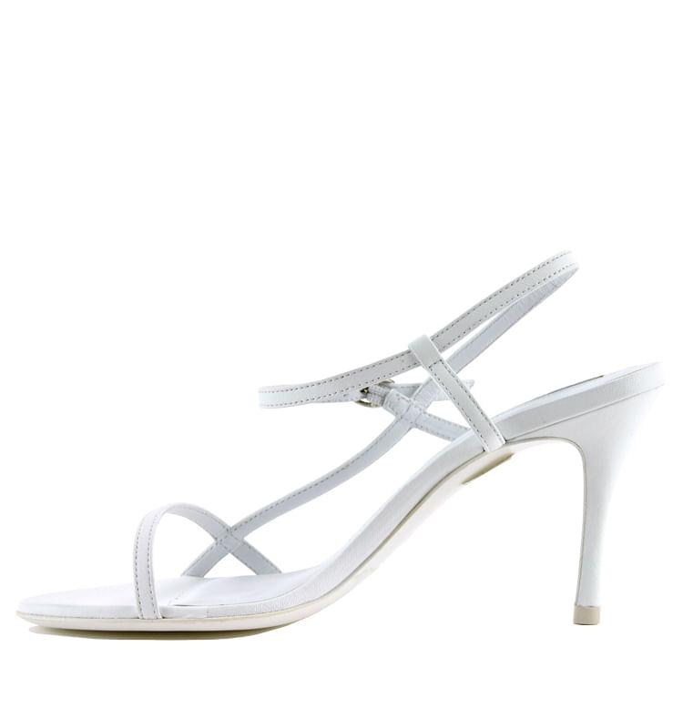 Geneve-Leather-Heel-Sandal-35-5-White-3