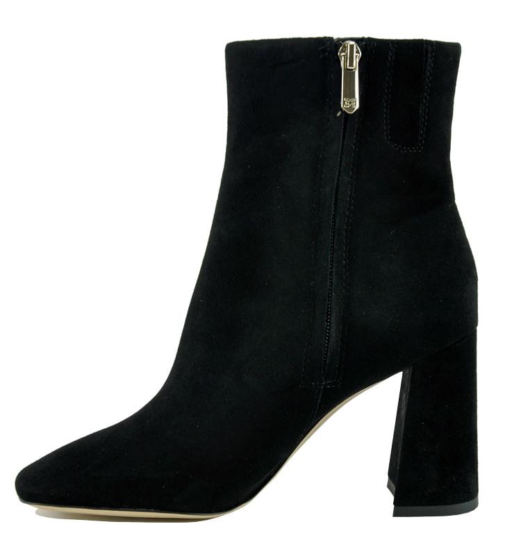 Codie-Suede-Heel-Bootie-6-Black-3