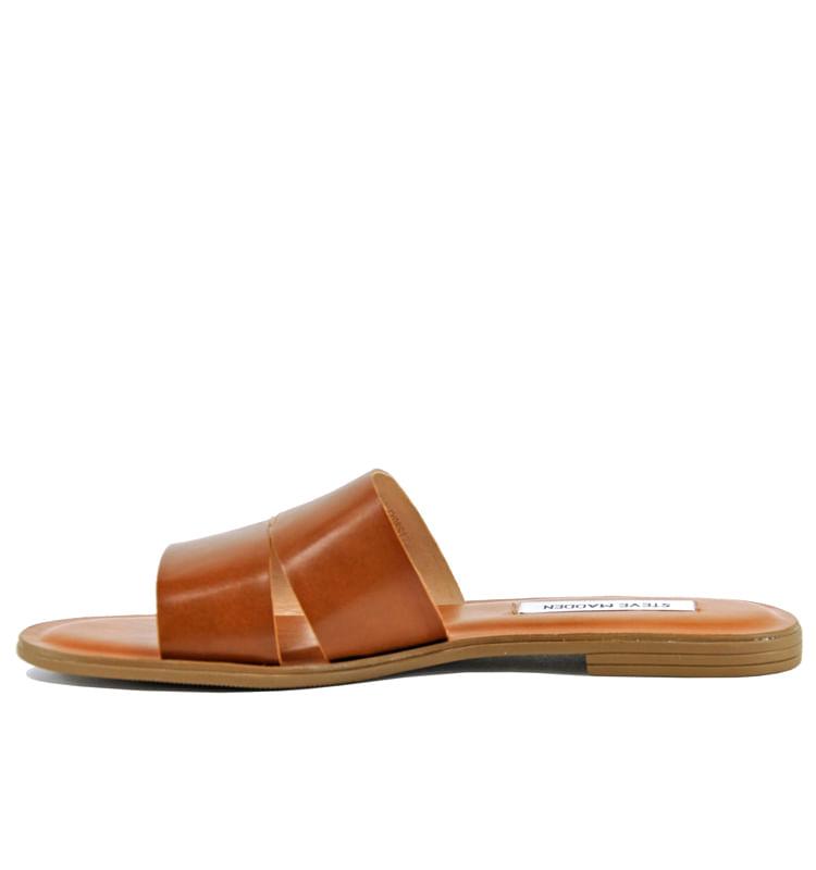 Alexandra-Leather-Flat-Slide-10-Cognac-3