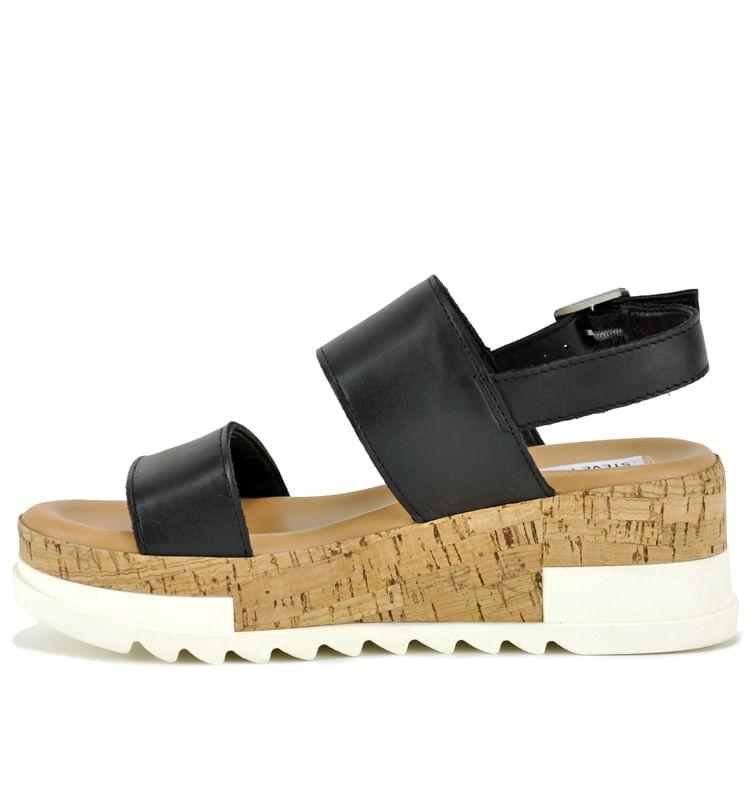 Brenda-Leather-Double-Banded-Sandal-11-Black-3
