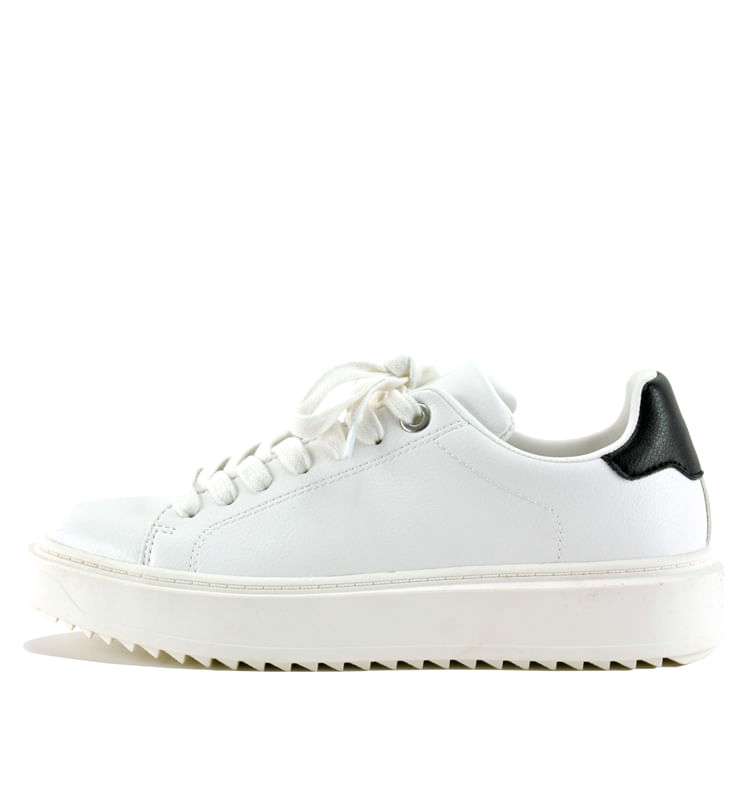 Catcher-Leather-Platform-Sneaker-8-White-3