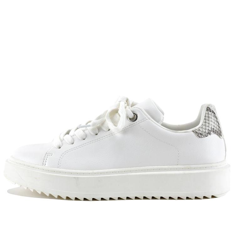 Catcher-Leather-Platform-Sneaker-11-White-3
