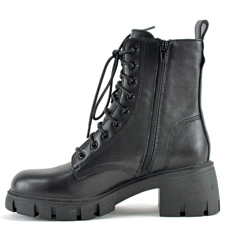 Hybrid-Leather-Tie-Lug-Boot-10-Black-3