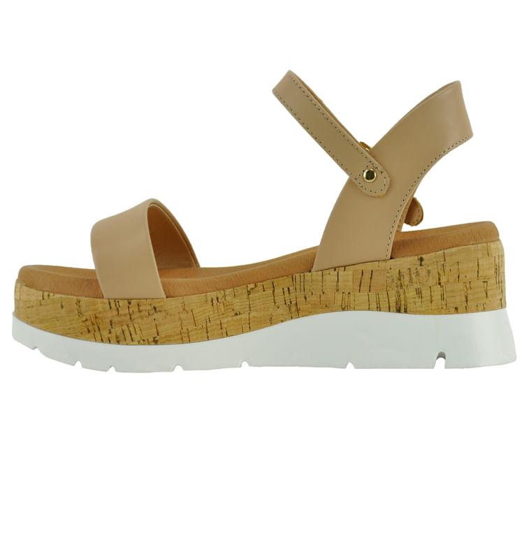 Roselita-Leather-Wedge-Sandal-10-Blush-3
