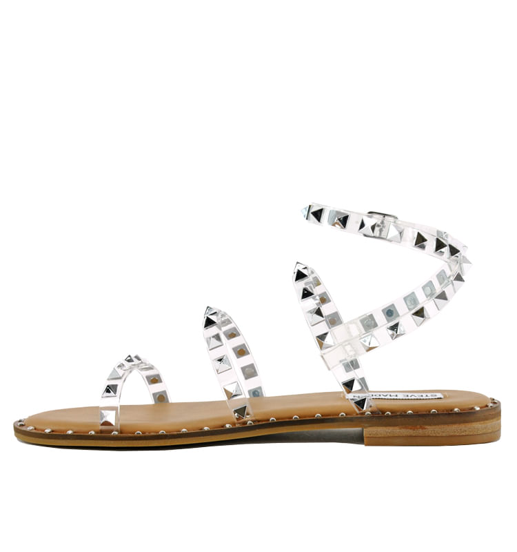 Travel-Strappy-Flat-Sandal-5-5-Clear-3