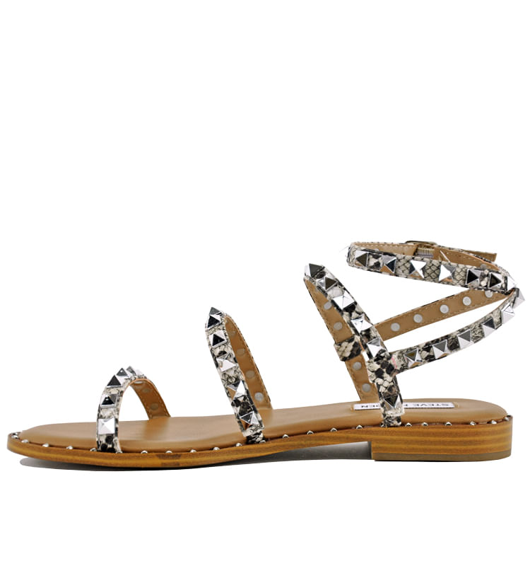 Travel-Strappy-Flat-Sandal-6-Snake-3