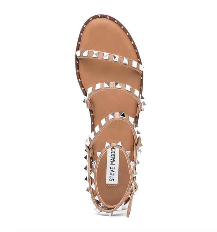 Travel-Strappy-Flat-Sandal-6-5-Tan-3