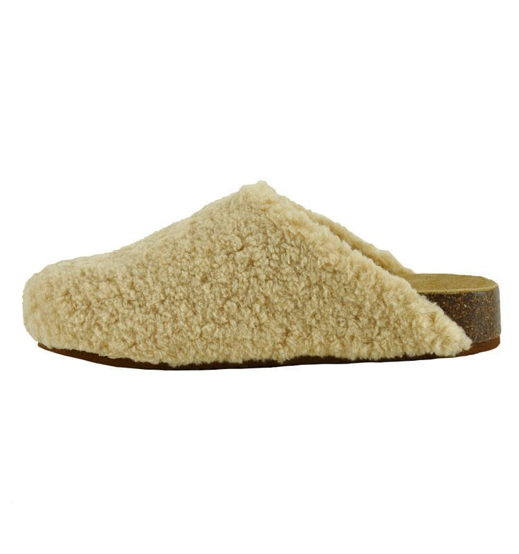 Vesa-Fur-Closed-Mule-7-Natural-3