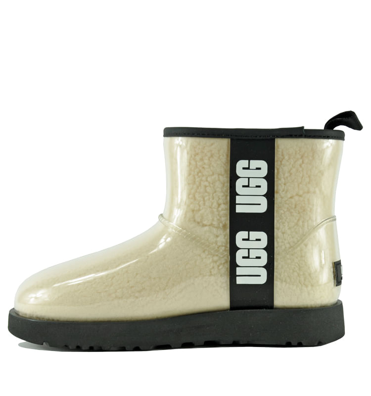 Classic-Clear-Mini-Clear-Shearling-Bootie-11-Natural-3