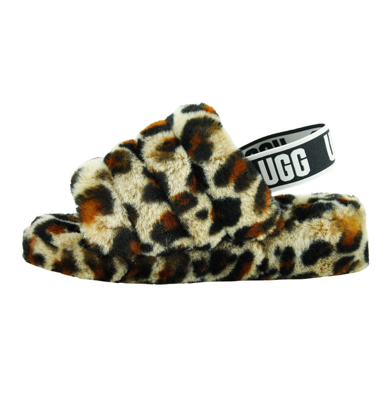 Fluff-Yeah-Shearling-Flat-Sandal-10-Leopard-3