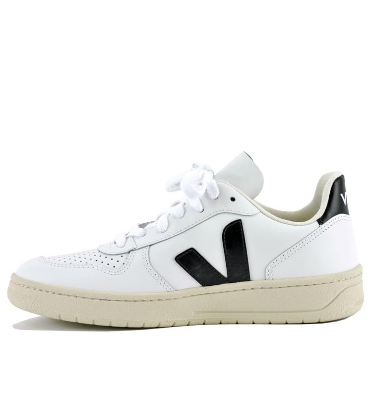 V-10-Leather-V-Sneaker-36-White-3