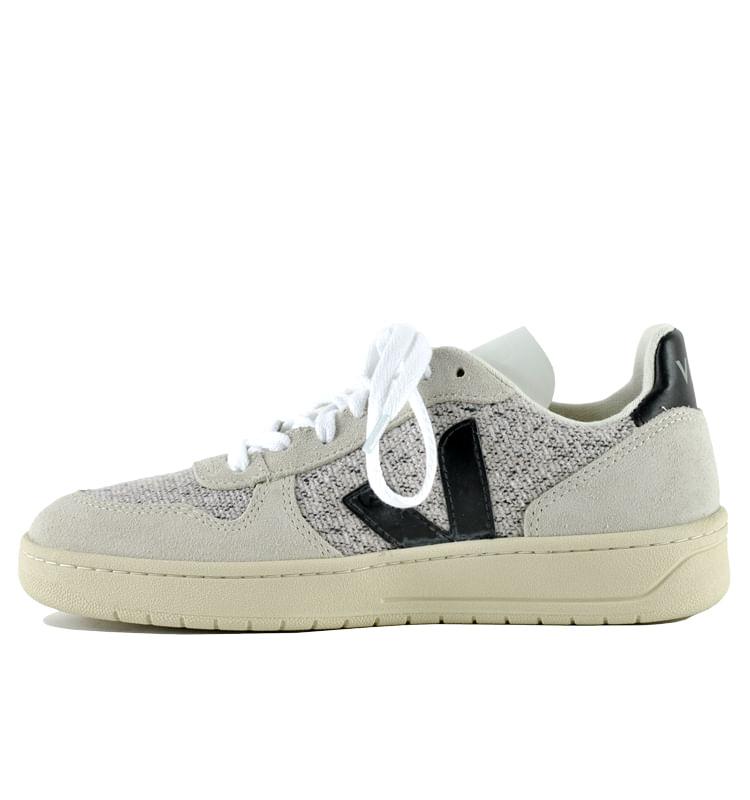 V-10-Flannel-V-Sneaker-35-Black-3