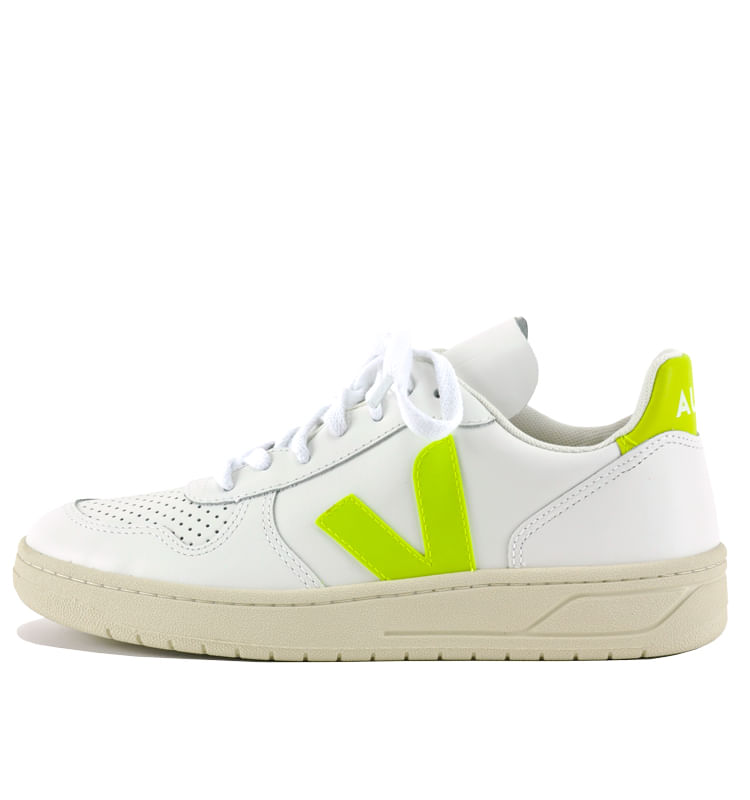 V-10-Leather-V-Sneaker-36-Fluo-3