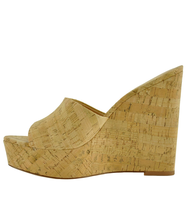 Dali-Cork-Platfrom-Wedge-Slide-10-Cork-3