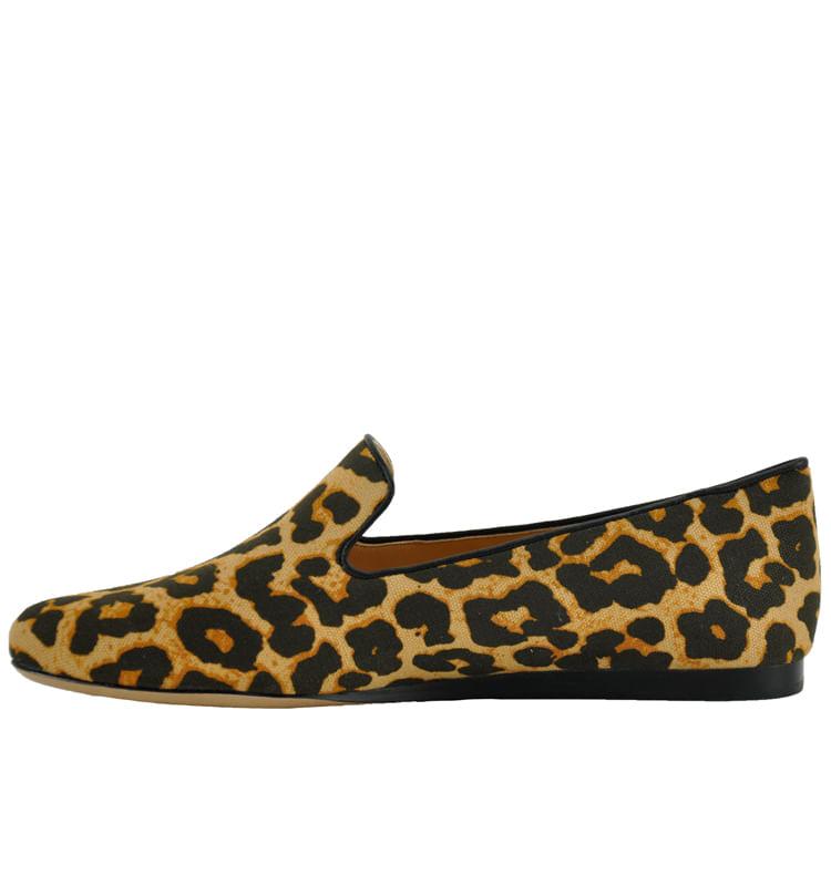 Griffon-Leopard-Loafer-6-Leopard-3