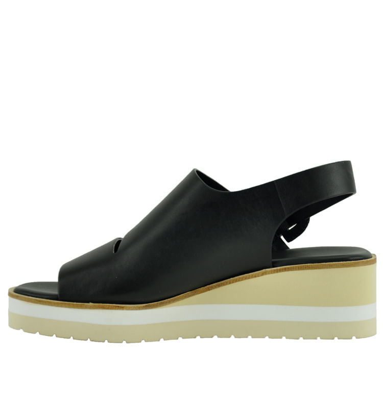 Shelby-Leather-Wedge-Sandal-8-Black-3