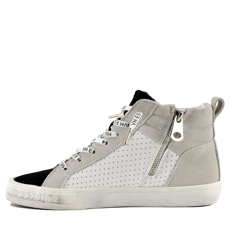 Lester-Leather-High-Top-Sneaker-10-Black-3