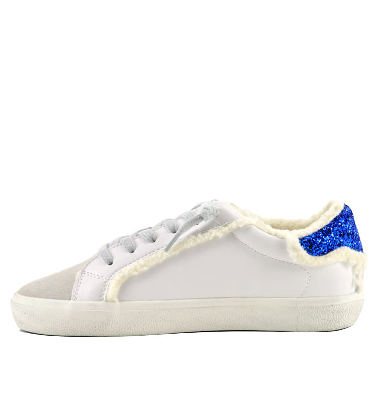 Malibu-Leather-Fur-Trim-Sneaker-7-White-3