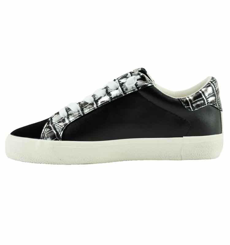 Patricia-Leather-Star-Sneaker-11-Black-3