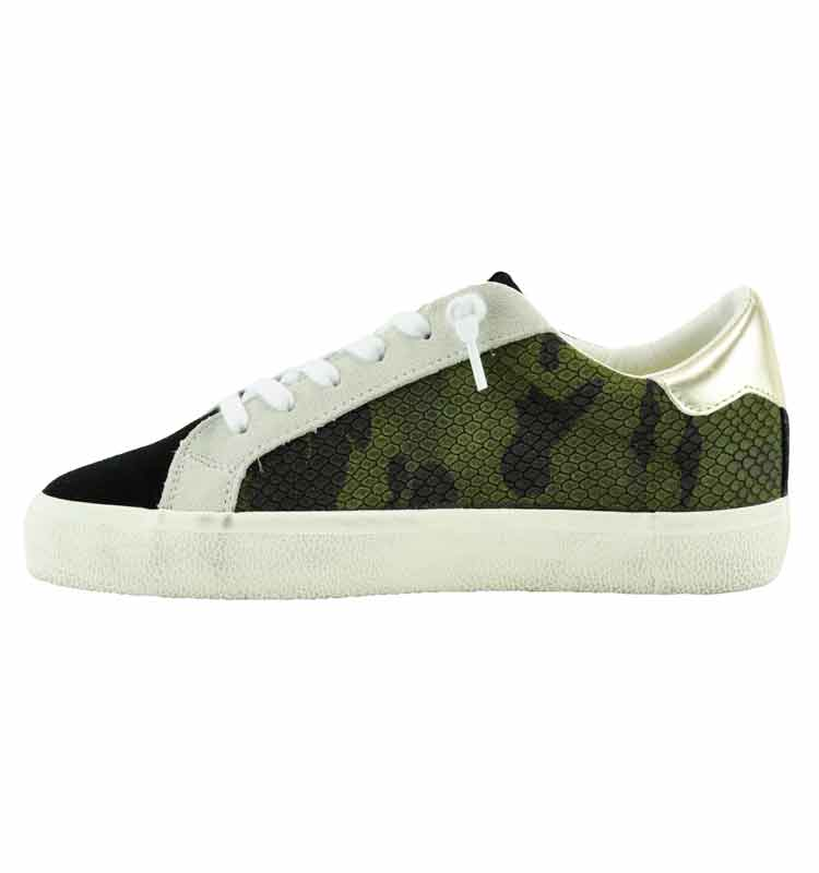 Persue-Army-Star-Sneaker-10-Army-3
