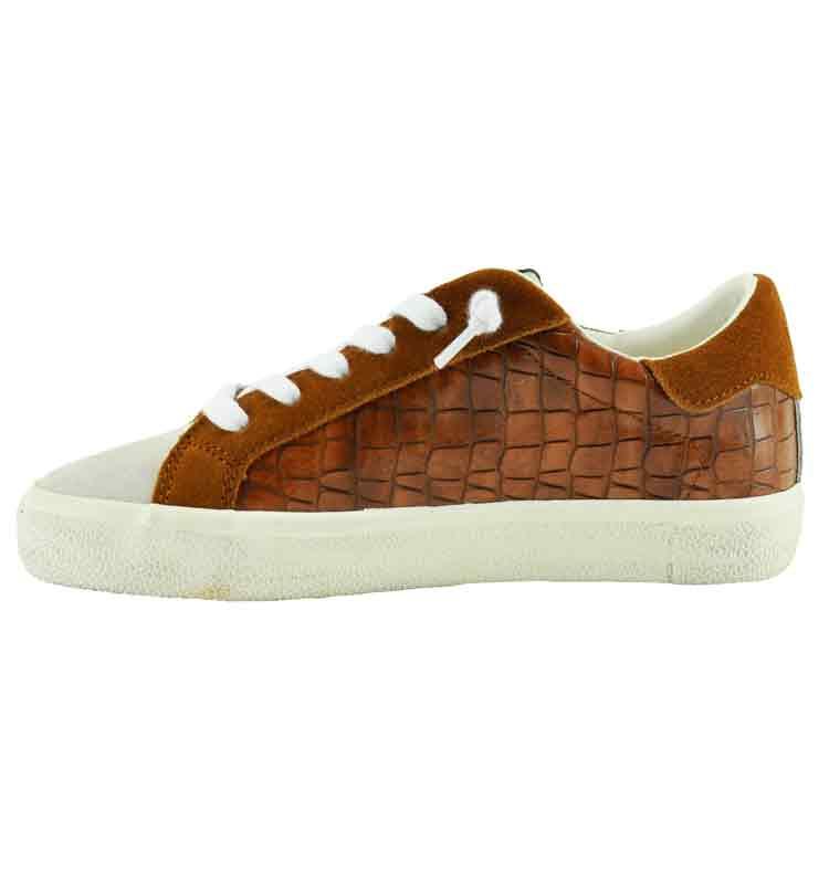 Punch-Croc-Suede-Sneaker-11-Brown-3