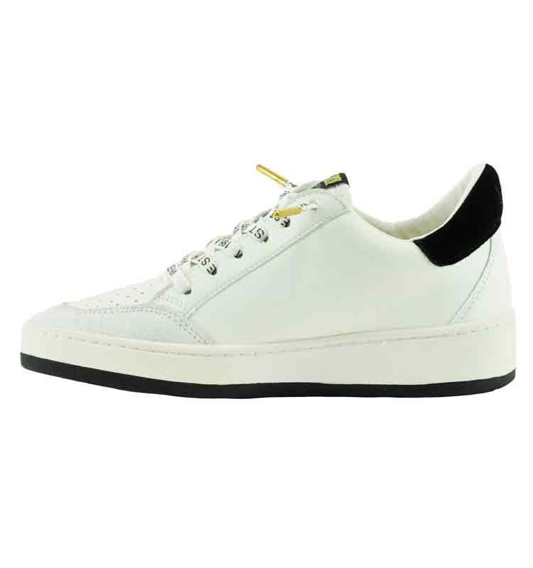 Remedy-Leather-Arrow-Sneaker-6-5-White-3