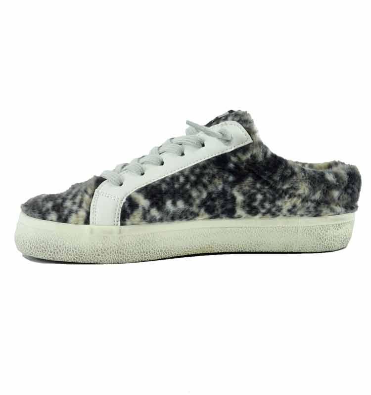 Snuggle-Fur-Mule-Sneaker-10-Blackgrey-3