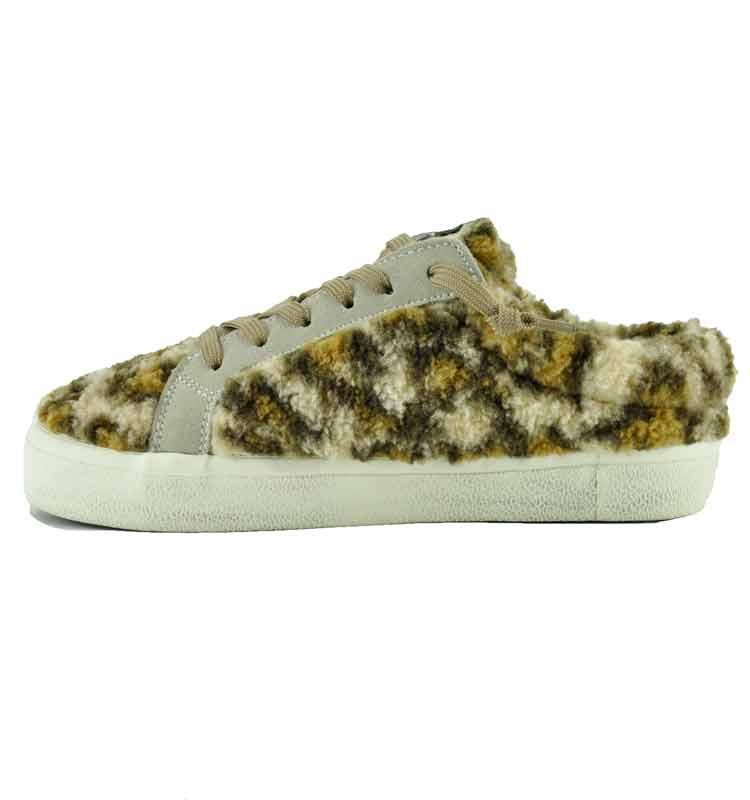 Snuggle-Fur-Mule-Sneaker-10-Leopard-3