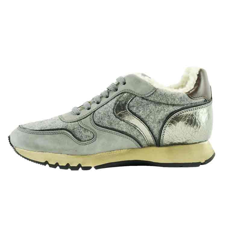 Julia-Velour-Velvet-Sneaker-38-Grey-3