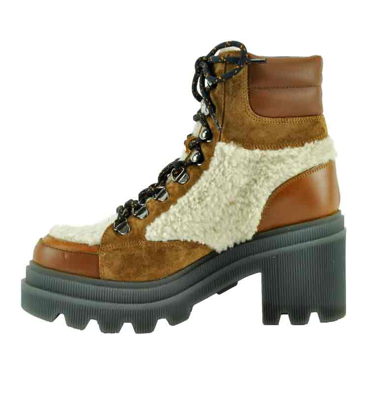 Lodem-Trekking-Ankle-Boot-38-Brown-3