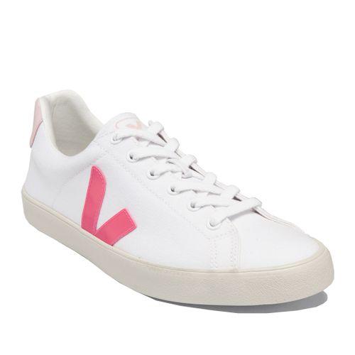 Esplarse Canvas Fashion Sneaker