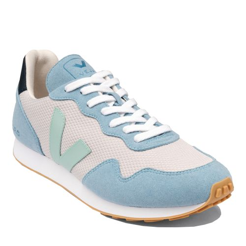 Sdurec Mesh Fashion Sneaker