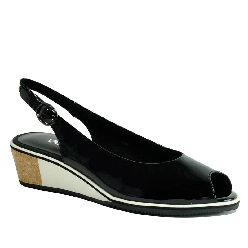 Footnotes-Baise-Black---1