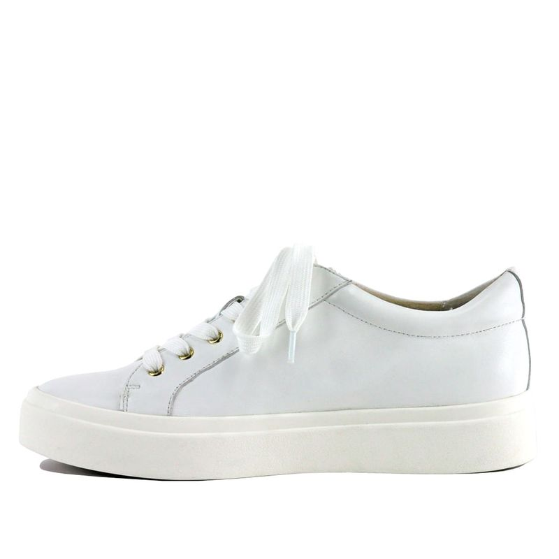 Footnotes-Yam-White---4