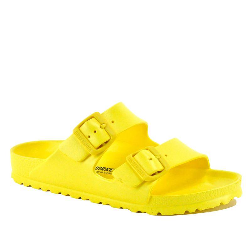 Birkenstock-ArizonaN1014611-Yellow---1