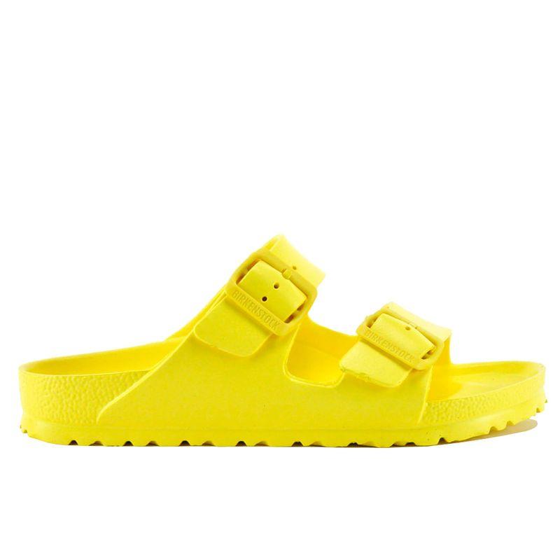 Birkenstock-ArizonaN1014611-Yellow---2